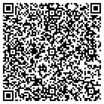 QR-код с контактной информацией организации БИОФАРМ АПТЕКА