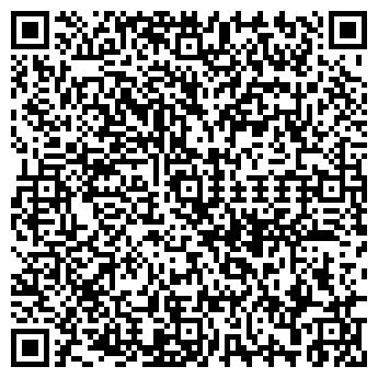 QR-код с контактной информацией организации ИМПУЛЬС АПТЕКА