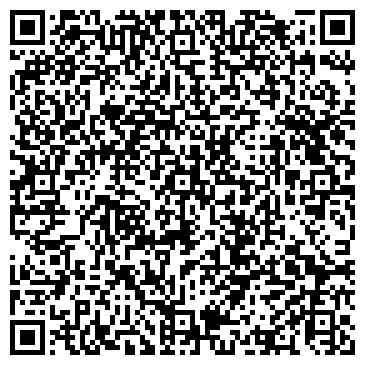 QR-код с контактной информацией организации ГИБДД МЕЖРАЙОННЫЙ ГОРОДСКОЙ ОТДЕЛ