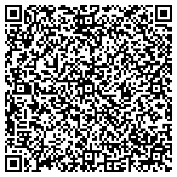 QR-код с контактной информацией организации ЯРОСЛАВЛЬТРАНССИГНАЛ СМЭП МВД РФ