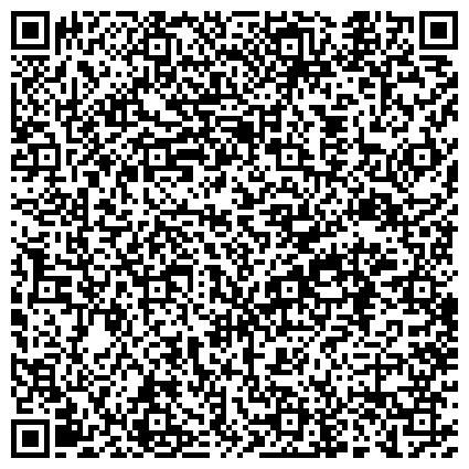 QR-код с контактной информацией организации Управление Министерства внутренних дел Российской Федерации по Ярославской области