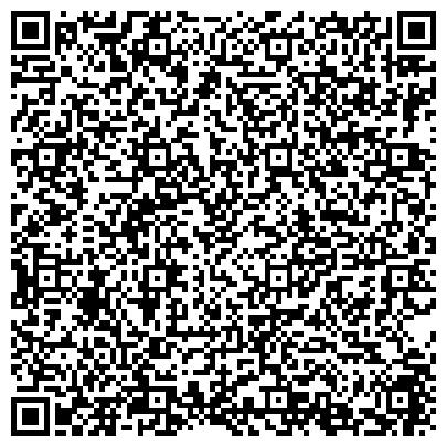 QR-код с контактной информацией организации ОМВД России по Гаврилов-Ямскому району