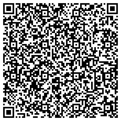 """QR-код с контактной информацией организации """"ОМВД России по Ярославскому району"""""""