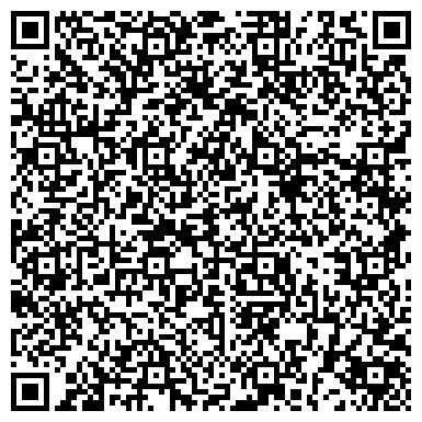 """QR-код с контактной информацией организации Отдел полиции """"Фрунзенский"""" УМВД России по г. Ярославлю"""