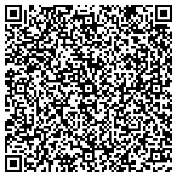 QR-код с контактной информацией организации УПРАВЛЕНИЕ ГО И ЧС ОБЛАСТНОЕ