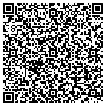 QR-код с контактной информацией организации № 12 ПОЖАРНАЯ ЧАСТЬ