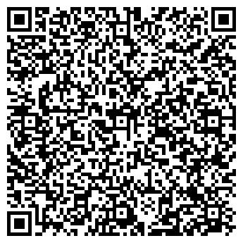 QR-код с контактной информацией организации № 62 ПОЖАРНАЯ ЧАСТЬ