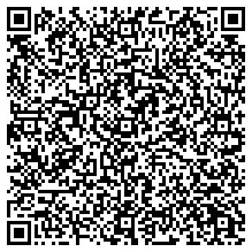 QR-код с контактной информацией организации № 63 ПОЖАРНАЯ ЧАСТЬ
