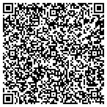 QR-код с контактной информацией организации ПЧ 18 ГУ 1 ОФПС ПО ЯРОСЛАВСКОЙ ОБЛАСТИ