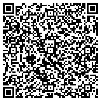 QR-код с контактной информацией организации ВАЛА-Р