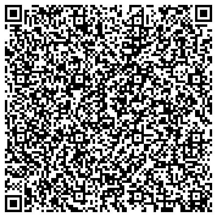 QR-код с контактной информацией организации ВЕРХНЕВОЛЖСКОЕ БАССЕЙНОВОЕ УПРАВЛЕНИЕ ПО ОХРАНЕ И ВОСПРОИЗВОДСТВУ РЫБНЫХ ЗАПАСОВ И РЕГУЛИРОВАНИЮ РЫБОЛОВСТВА
