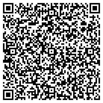 QR-код с контактной информацией организации ЯРОСЛАВСКИЙ ОРГХИМ