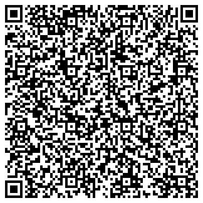 QR-код с контактной информацией организации РАБОТНИКОВ ТЕКСТИЛЬНОЙ И ЛЕГКОЙ ПРОМЫШЛЕННОСТИ ПРОФСОЮЗНЫЙ КОМИТЕТ