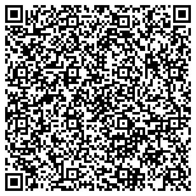 QR-код с контактной информацией организации ЛАД ДЕКОРАТИВНО-ПРИКЛАДНОЕ ОТДЕЛЕНИЕ ФИЛИАЛ №1
