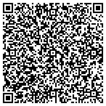 QR-код с контактной информацией организации РОВЕСНИК КЛУБ ТВОРЧЕСКОГО ЦЕНТРА РОССИЯНЕ