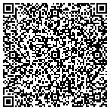 QR-код с контактной информацией организации ФЛОТИЛИЯ ИМ. Ф. Ф. УШАКОВА УЧЕБНЫЙ КОРПУС