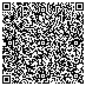 QR-код с контактной информацией организации ЦЕНТР ХУДОЖЕСТВЕННОГО ТВОРЧЕСТВА ПРОФОБРАЗОВАНИЯ