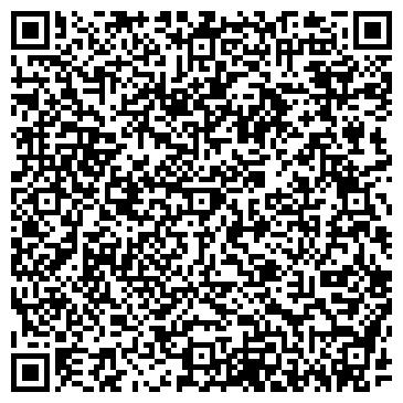 """QR-код с контактной информацией организации Общество собаководов """"Ярос"""""""