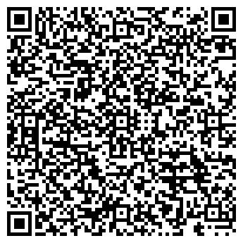 QR-код с контактной информацией организации ЛОКОМОТИВ ЯРОСЛАВЛЬ