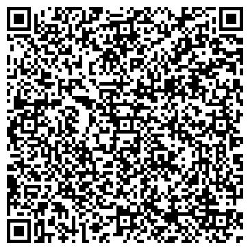 QR-код с контактной информацией организации АВТОДИЗЕЛЬ СТРЕЛКОВЫЙ КЛУБ