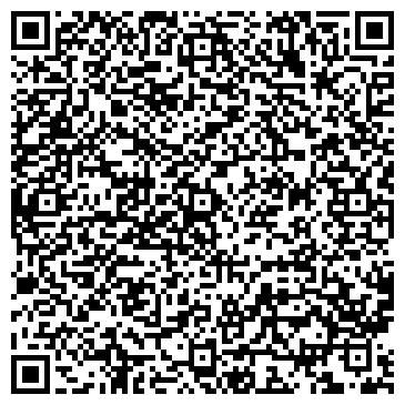 QR-код с контактной информацией организации ЗОЛОТОЕ КОЛЬЦО МЕЖРЕГИОНАЛЬНАЯ ФЕДЕРАЦИЯ ФУТБОЛА
