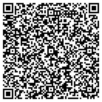 QR-код с контактной информацией организации НЕФТЯНИК ФУТБОЛЬНЫЙ КЛУБ