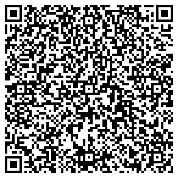 QR-код с контактной информацией организации ЛОКОМОТИВ СПОРТИВНЫЙ КОМПЛЕКС ДГУП