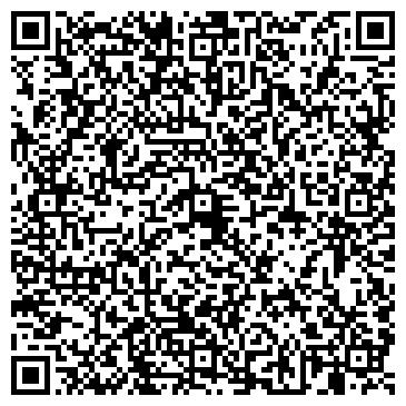 QR-код с контактной информацией организации ЛОКОМОТИВ-2 УЧЕБНО-СПОРТИВНАЯ БАЗА