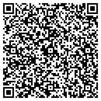 QR-код с контактной информацией организации ШИННИК СТАДИОН