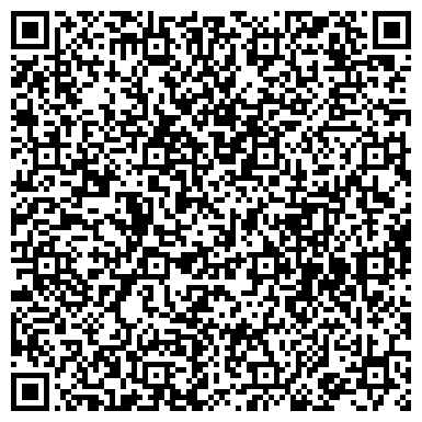 QR-код с контактной информацией организации ЯКОВЛЕВСКИЙ БОР, СПОРТИВНО-ОЗДОРОВИТЕЛЬНЫЙ КОМПЛЕКС