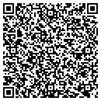 QR-код с контактной информацией организации №3 ВОЛНА