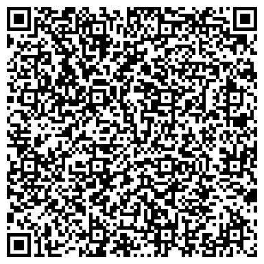 QR-код с контактной информацией организации ДВИЖЕНИЕ ПРЕДПРИНИМАТЕЛЕЙ И НАЛОГОПЛАТЕЛЬЩИКОВ ЯРОПО