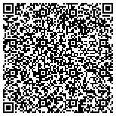 QR-код с контактной информацией организации ЮРИДИЧЕСКАЯ КОНСУЛЬТАЦИЯ КРАСНОПЕРЕКОПСКОГО РАЙОНА