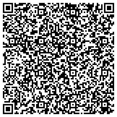 QR-код с контактной информацией организации ООО ЦЕНТР ПРАВОВОЙ ЗАЩИТЫ НАЛОГОПЛАТЕЛЬЩИКА