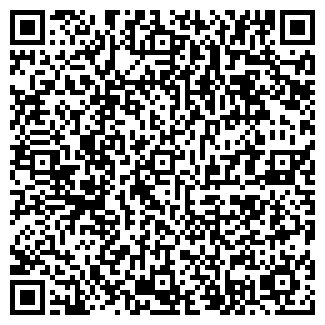 QR-код с контактной информацией организации ООО ЮРИНФО
