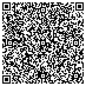 QR-код с контактной информацией организации НОТАРИУС КОЛОБОВА Л.Ю., СОРОКОУМОВА Г.Ф.