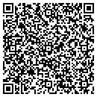 QR-код с контактной информацией организации НОТАРИУС ФУРАЕВ В.В.
