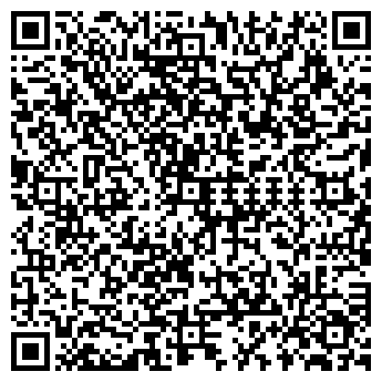 QR-код с контактной информацией организации ООО АУДИТ-ГАРАНТ