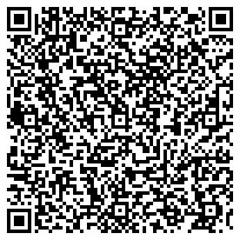 QR-код с контактной информацией организации АУДИТ-ПАРТНЕР-2000