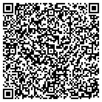 QR-код с контактной информацией организации ОБЪЕДИНЕННЫЕ КОНСУЛЬТАНТЫ
