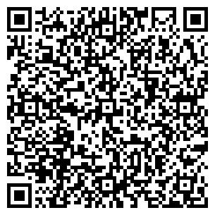QR-код с контактной информацией организации РУСАУДИТ