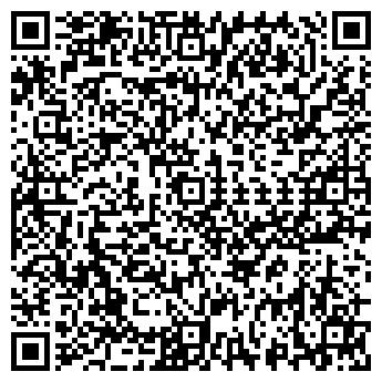 QR-код с контактной информацией организации ЗАО НИКА-ЯРОСЛАВЛЬ