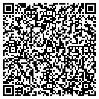QR-код с контактной информацией организации КОНТЕСТ Р ИКЦ