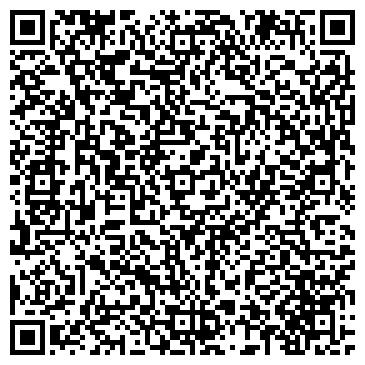 QR-код с контактной информацией организации ПРИОРИТЕТ КОНСУЛЬТАЦИОННО-АУДИТОРСКАЯ ФИРМА