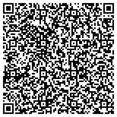 QR-код с контактной информацией организации ГКУ ЯО КОНСУЛЬТАЦИОННЫЙ ЦЕНТР