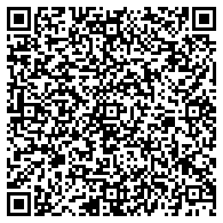 QR-код с контактной информацией организации ООО ИНКАП
