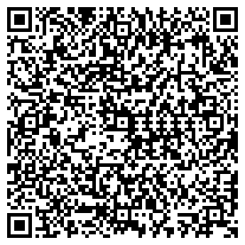 QR-код с контактной информацией организации INDIVID COMPANY