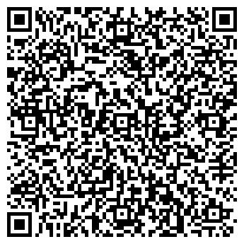 QR-код с контактной информацией организации NEAT GRAPHICS