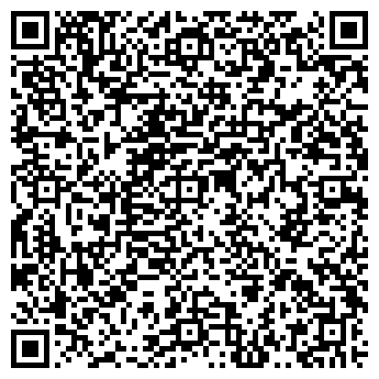 QR-код с контактной информацией организации ООО АПР-СИТИ/ТВД