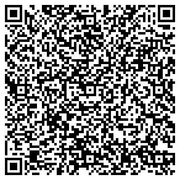 QR-код с контактной информацией организации ЗАО ТОРГОВО-СЕРВИСНАЯ КОМПАНИЯ